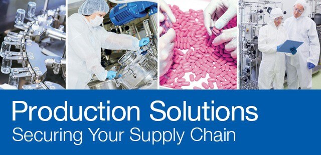 fisher-scientific-production-solutions-m