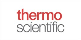 thermo-fisher-scientific-logo-promo