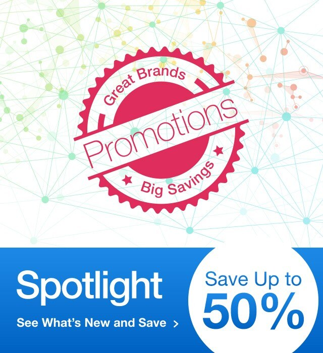 1515506328412g spotlight q1 promo ad 17 066 3056 fandeluxe Image collections